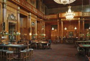Kasino Wiesbaden
