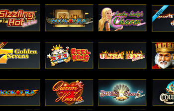 sicheres online casino video slots online casino